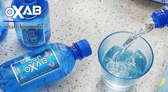 آیا آب غنی شده با اکسیژن اثر بخشی داروها را بیشتر می کند ؟