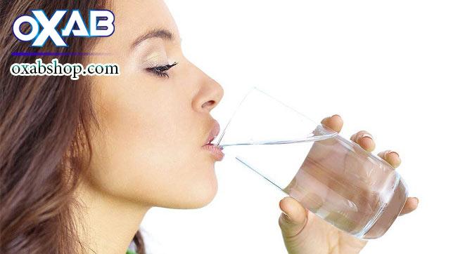 نکات ضروری در هنگام خرید آب آشامیدنی