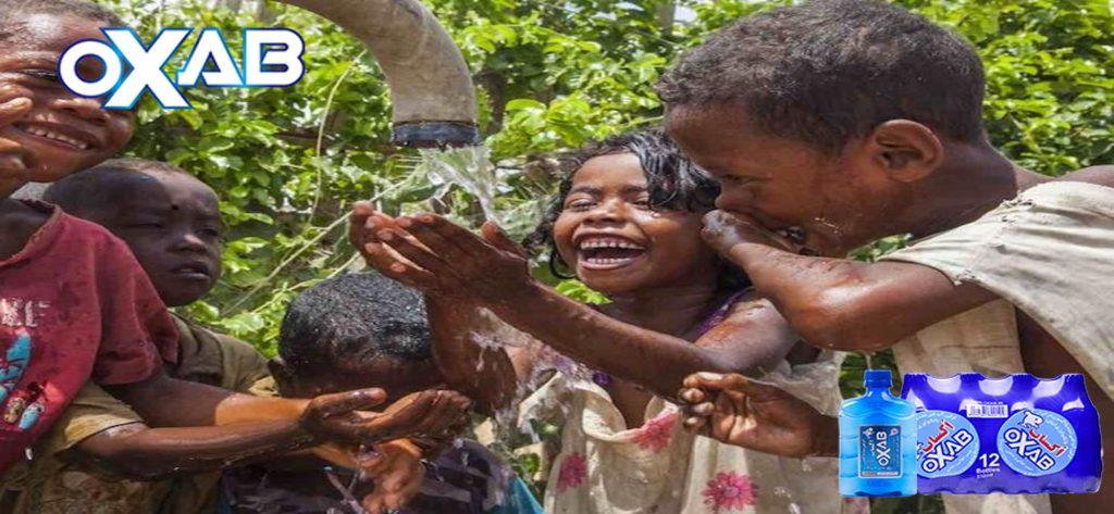 کدام آب اشامیدنی برای کودکان بهتر است؟