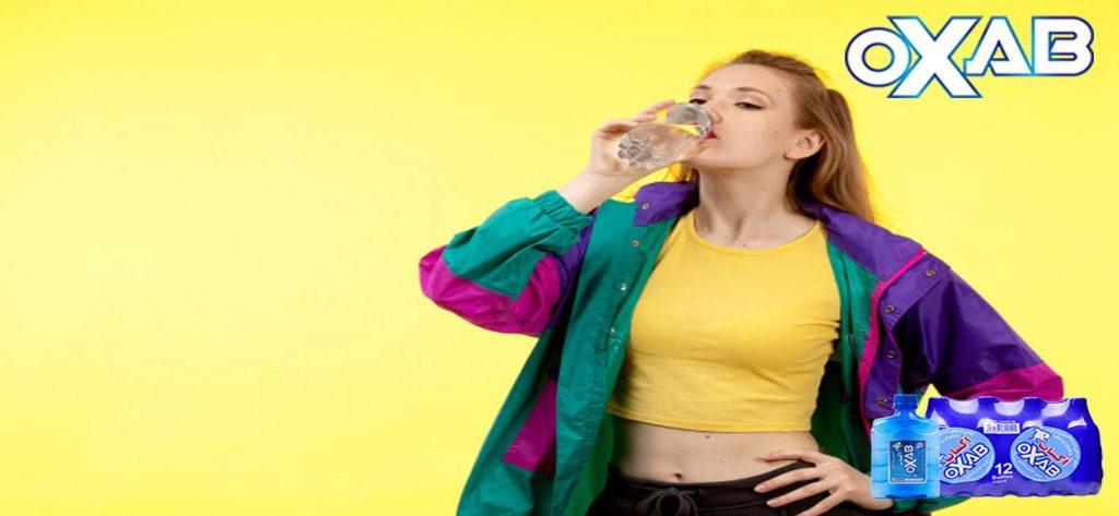 چگونه متوجه شویم آب آشامیدنی سالم است؟ خرید آب