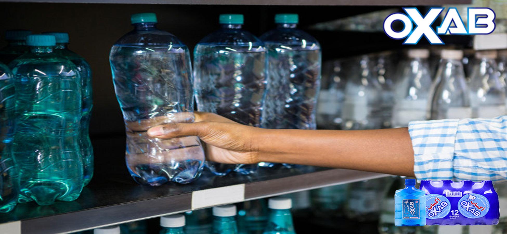 مضرات سختی آب آشامیدنی برای بدن خرید آب