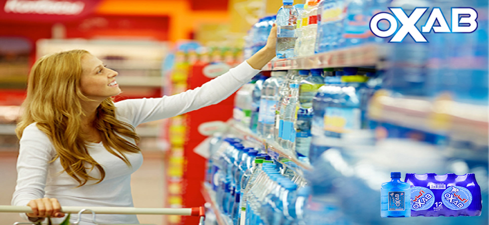 مهمترین ماده معدنی موجود در آب اشامیدنی چیست؟