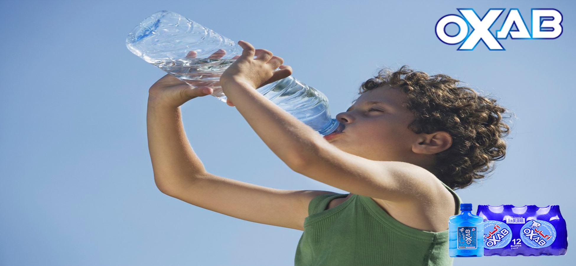 آیا نوشیدن آب زیاد ضرر دارد؟