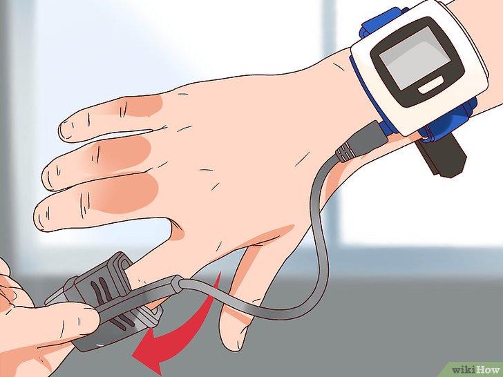فواید آب غنی شده از اکسیژن روی اکسیژن خون
