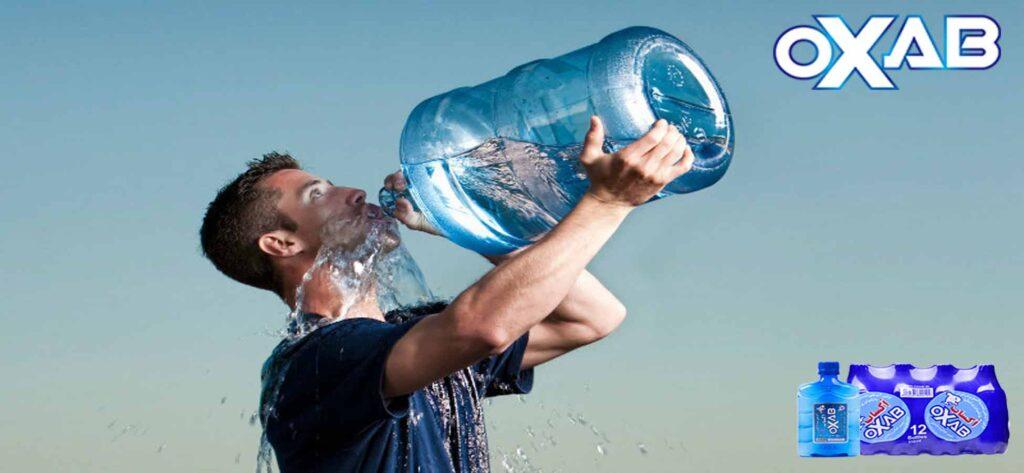 بهترین آب آشامیدنی برای نوشیدن کدام است؟