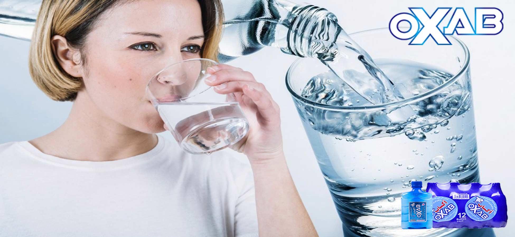 آیا به دستگاه تصفیه آب خانگی اعتماد کنیم